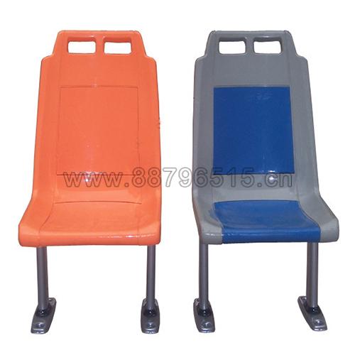 车船座椅系列CCZY(9)