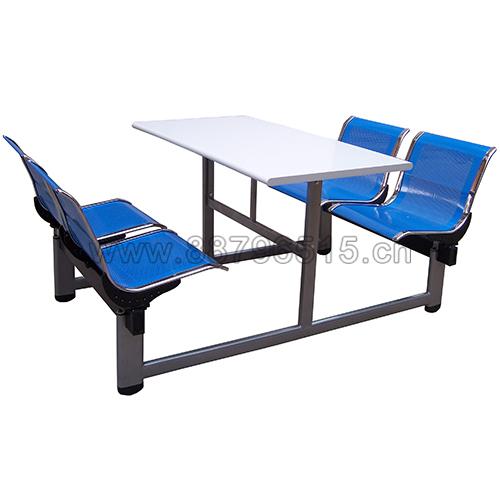 餐桌椅系列CZ-003