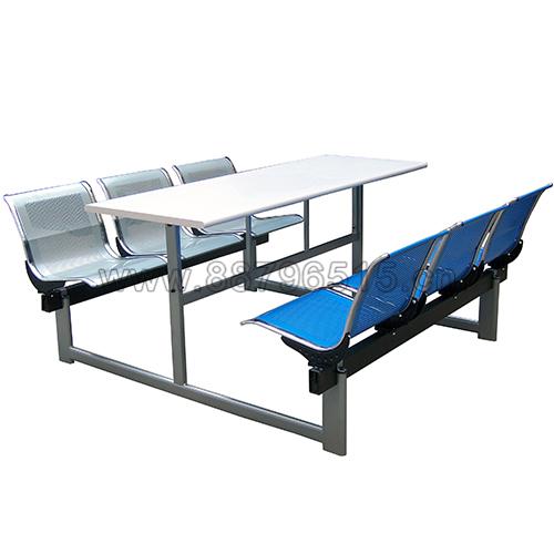 餐桌椅系列CZ-004