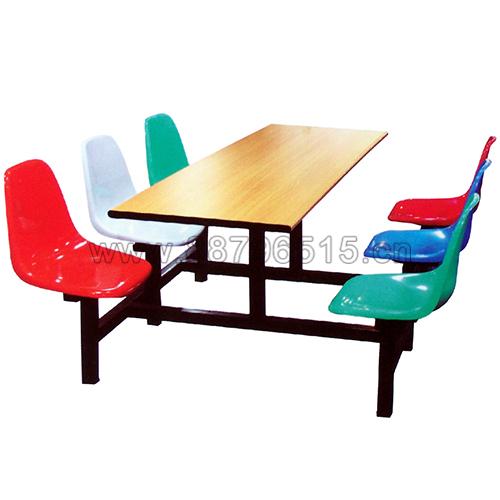餐桌椅系列CZ-007