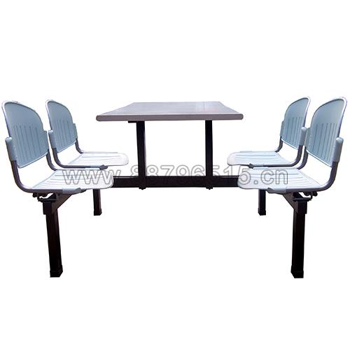 餐桌椅系列CZ-010