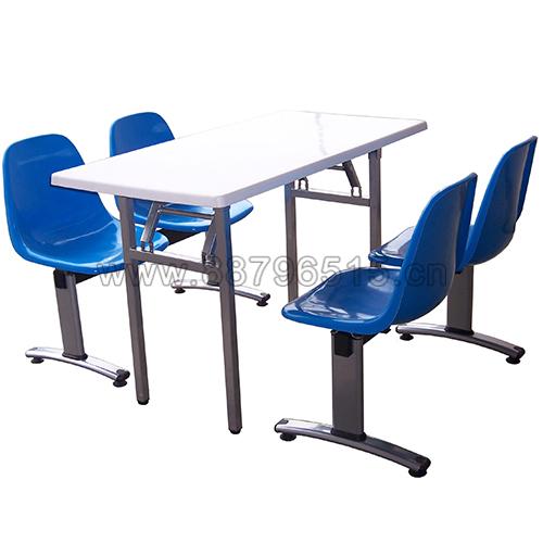 餐桌椅系列CZ-011