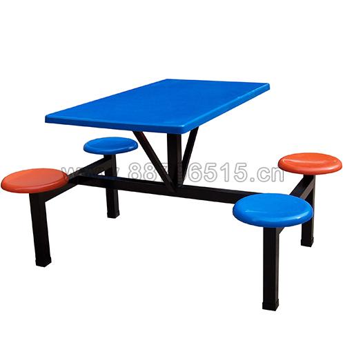 餐桌椅系列CZ-012