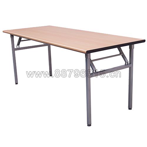 餐桌椅系列CZ-013