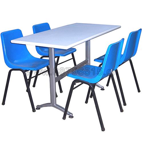 餐桌椅系列CZ-014