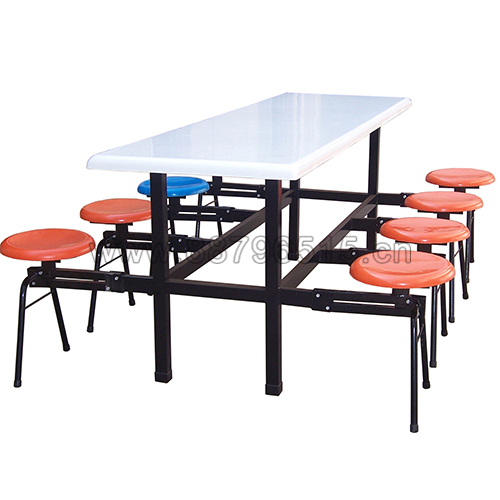 餐桌椅系列CZ-015