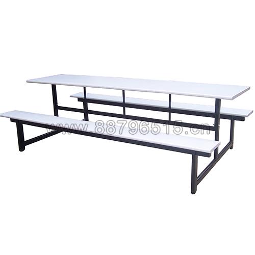 餐桌椅系列CZ-016