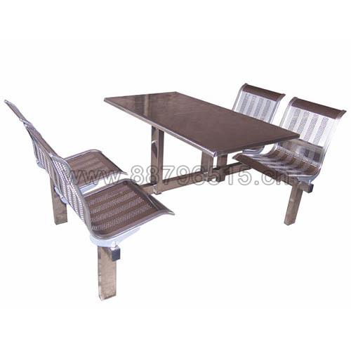 餐桌椅系列CZ-017