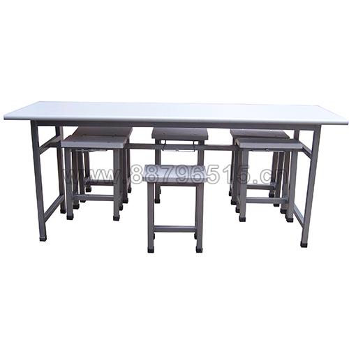 餐桌椅系列CZ-019