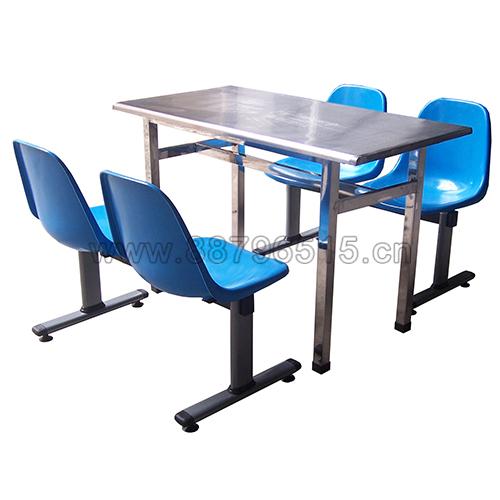 餐桌椅系列CZ-021