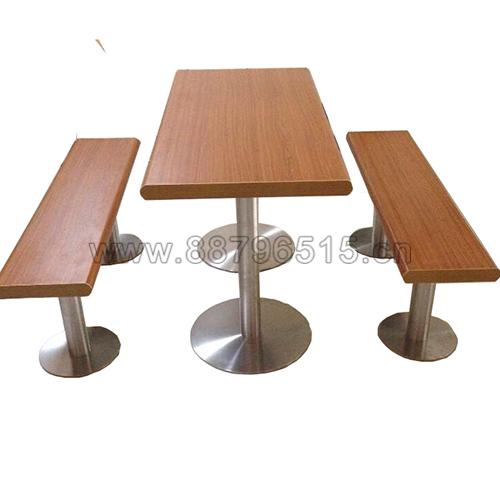 餐桌椅系列CZ-022