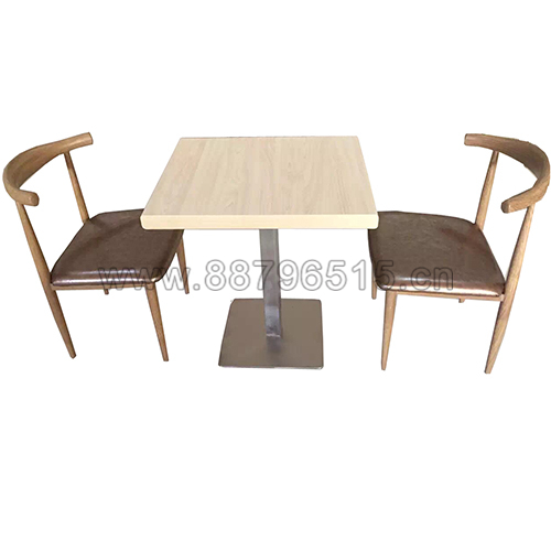 餐桌椅系列CZ-025