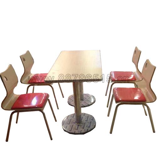 餐桌椅系列CZ-026