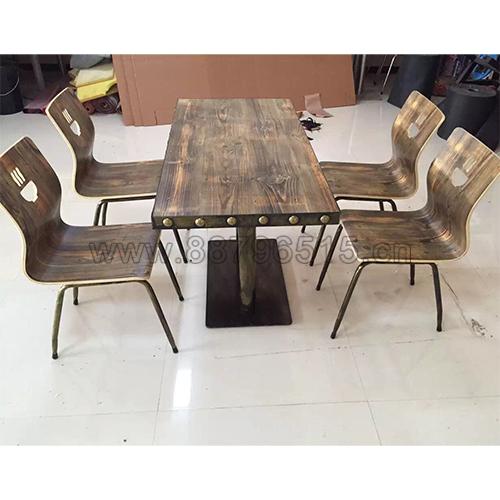餐桌椅系列CZ-028