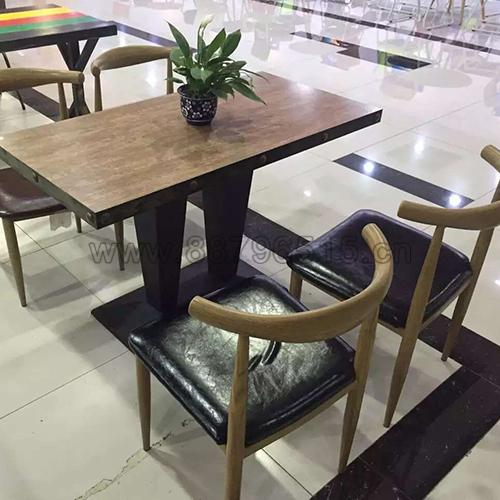 餐桌椅系列CZ-029