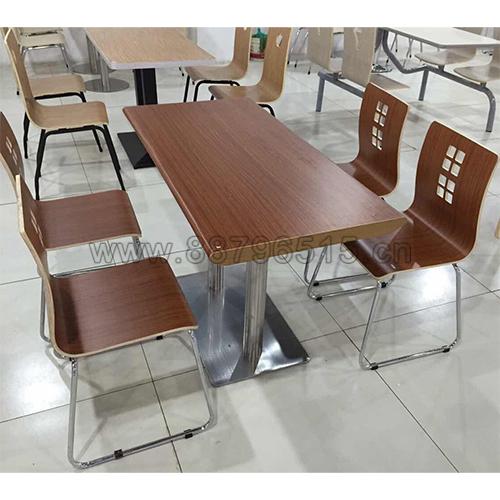 餐桌椅系列CZ-030