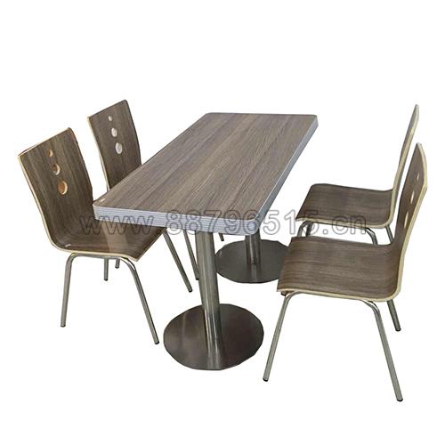 餐桌椅系列CZ-031