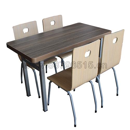 餐桌椅系列CZ-032