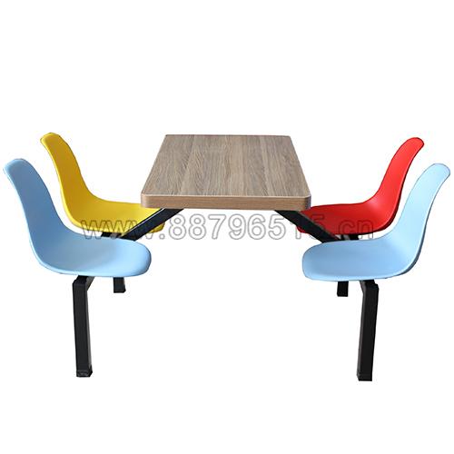 餐桌椅系列CZ-033