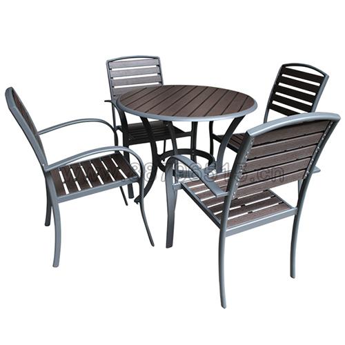 餐桌椅系列CZ-034
