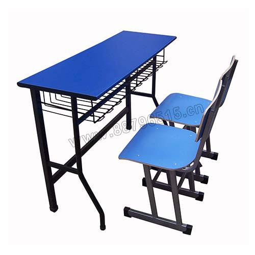 课桌椅系列DC-001