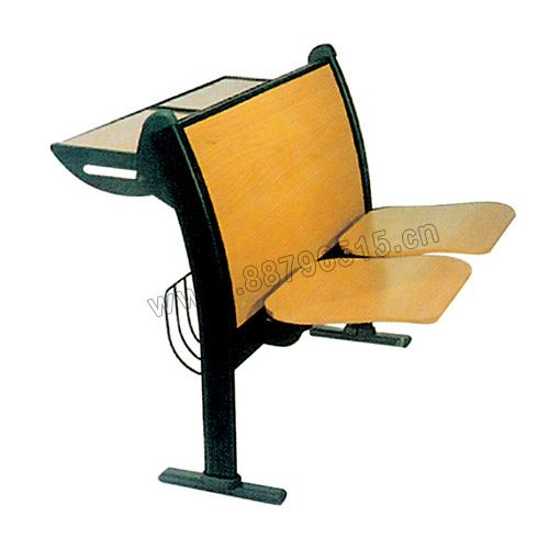 课桌椅系列DC-002