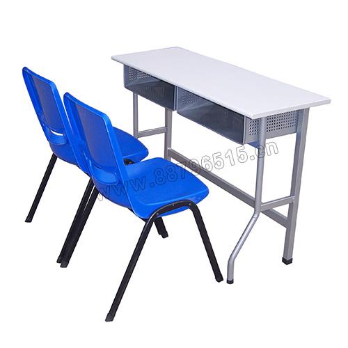 课桌椅系列DC-005