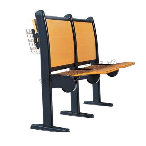 课桌椅系列DC-008