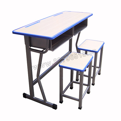 课桌椅系列DC-009