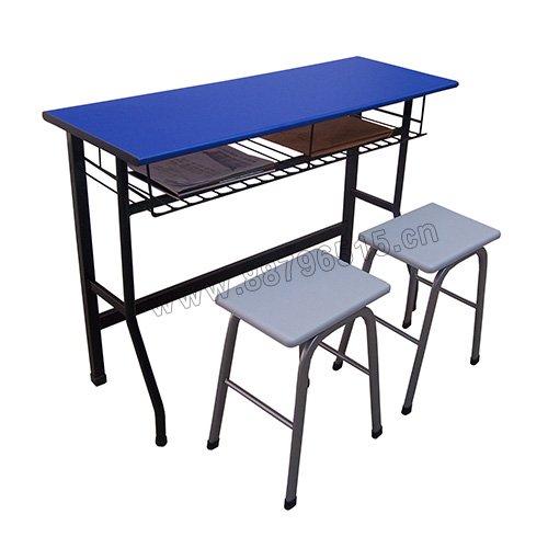 课桌椅系列DC-010