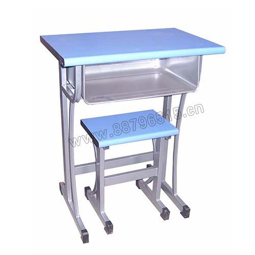 课桌椅系列DC-014