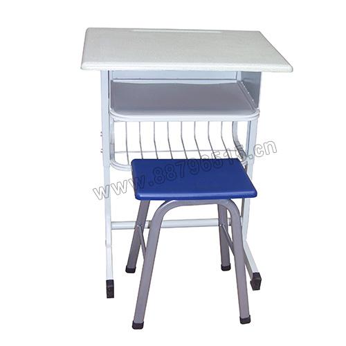 课桌椅系列DC-015