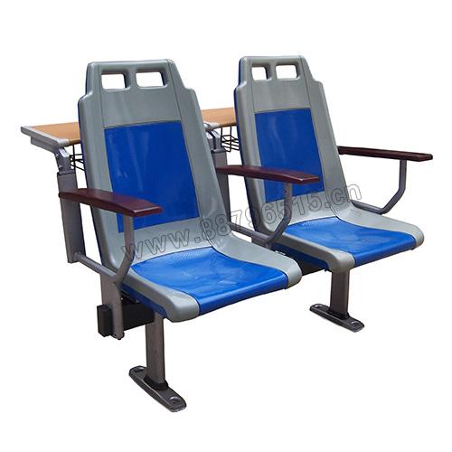 课桌椅系列DC-019