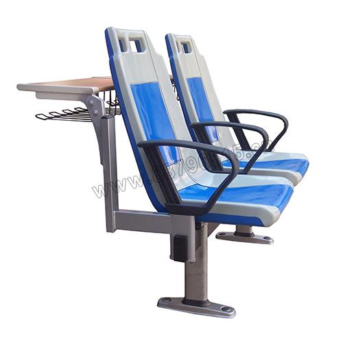 课桌椅系列DC-020