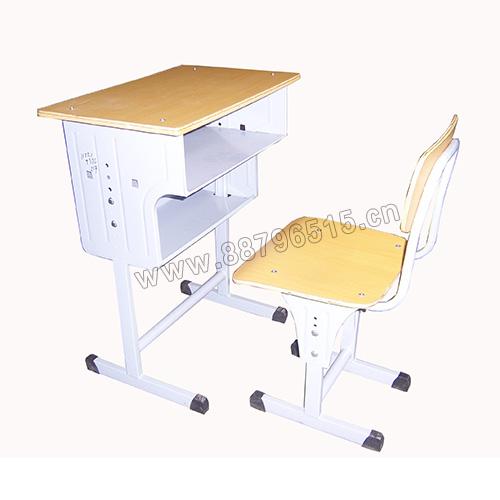 课桌椅系列DC-023