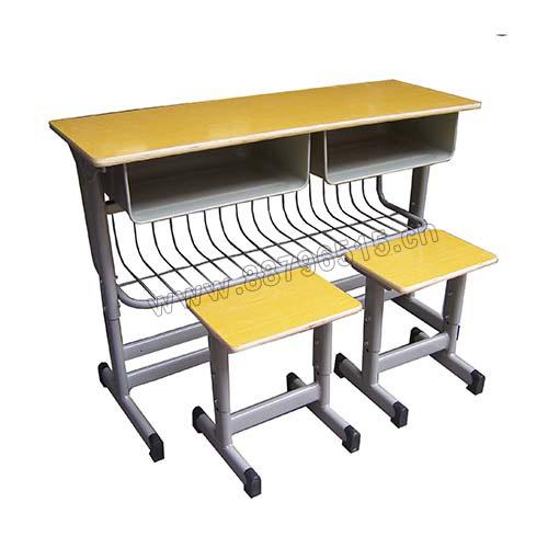 课桌椅系列DC-027