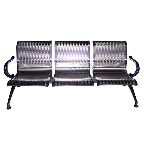 机场椅系列DH(1)