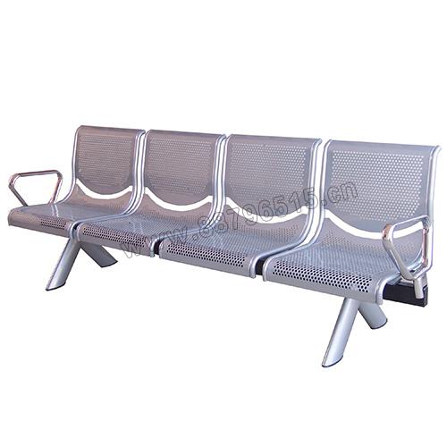机场椅系列DH(10)