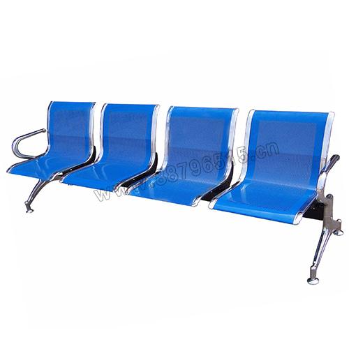 机场椅系列DH(11)