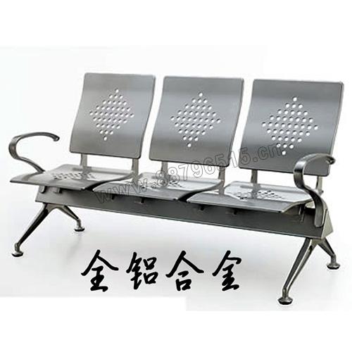 机场椅系列DH(13)