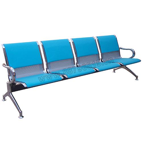 机场椅系列DH(14)