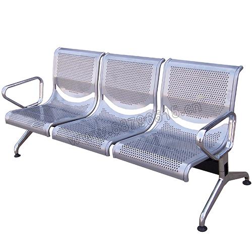机场椅系列DH(15)