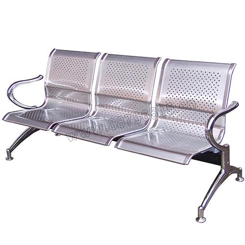 机场椅系列DH(16)