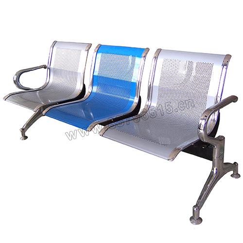 机场椅系列DH(19)