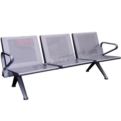 机场椅系列DH(2)