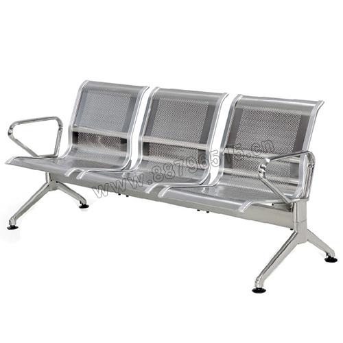 机场椅系列DH(22)