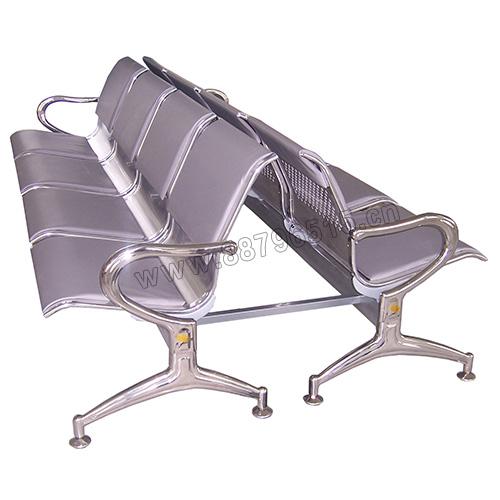 机场椅系列DH(24)
