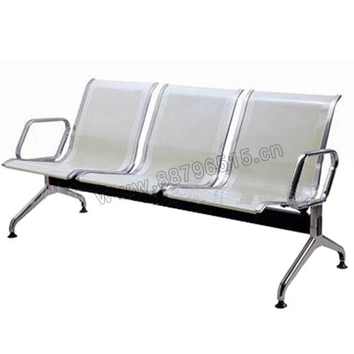 机场椅系列DH(25)