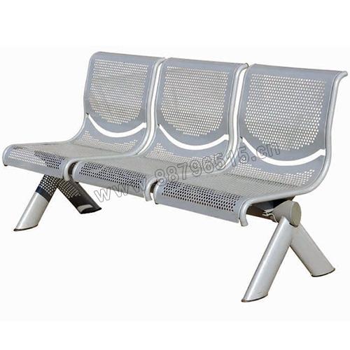 机场椅系列DH(26)
