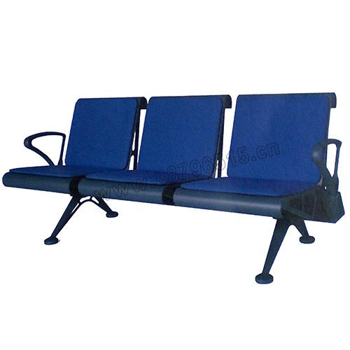 机场椅系列DH(29)
